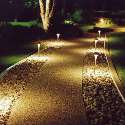 Aspen Landscaping Services