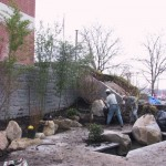 landscape construction services Kelowna