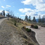Kelowna construction landscape services